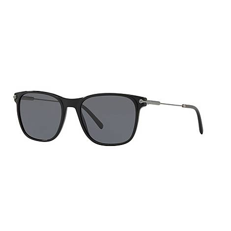 Rectanglar Sunglasses BV7032 55, ${color}