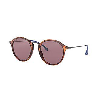 Phantos Sunglasses RB2447  49 Polarised