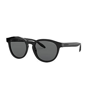Phantos Sunglasses AR8115 52 sunglasses