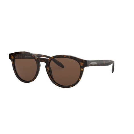 Phantos Sunglasses AR8115 52, ${color}