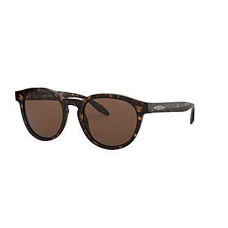 Phantos Sunglasses AR8115 52