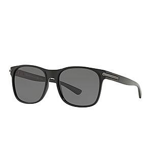 Square Sunglasses BV7033 56