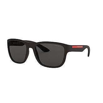 Pillow Sunglasses PS 01US 59