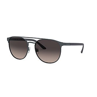 Square Sunglasses AR6083