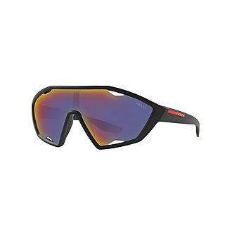 Sport Sunglasses PS 10US 30