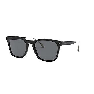 Square Sunglasses AR8120