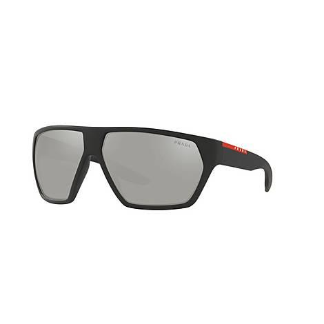 Irregular Sunglasses PS 08US, ${color}