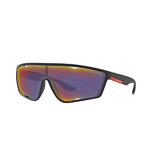 Sport Sunglasses PS 09US