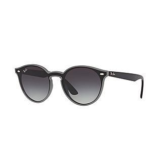 Phantos Sunglasses 0RB4380N