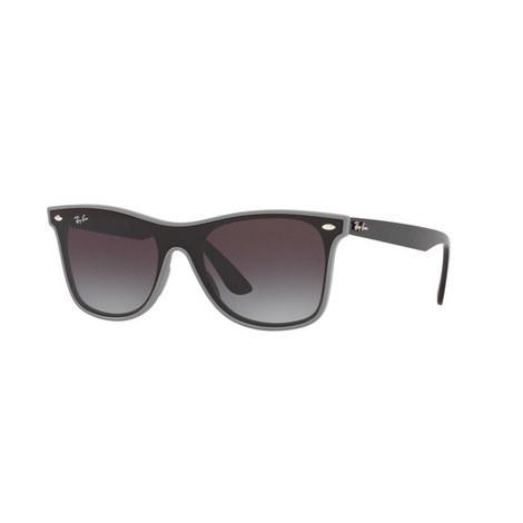 Square Sunglasses Blaze, ${color}