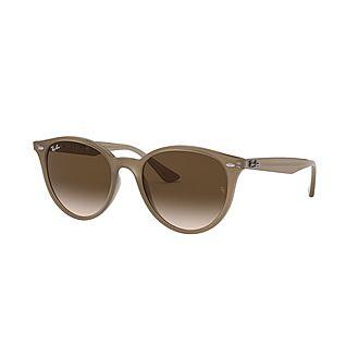 Phantos Sunglasses 0RB4305