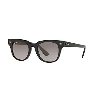 Blaze Meteor Sunglasses Polarised