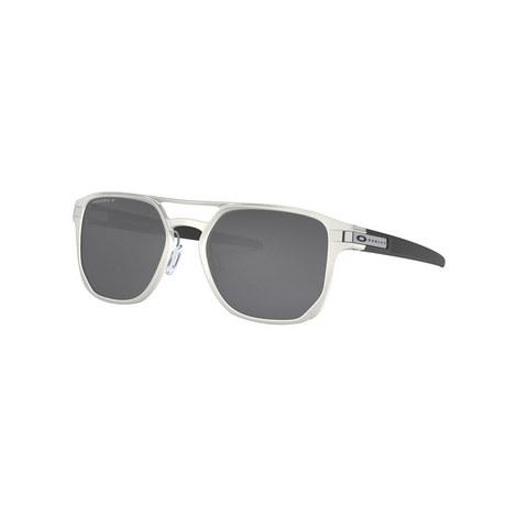 Round Sunglasses Alpha, ${color}