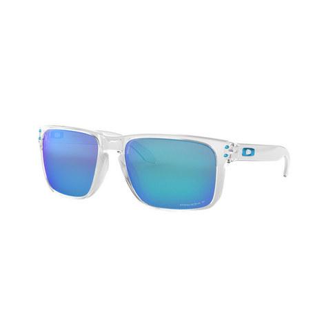Square Sunglasses Holbrook, ${color}