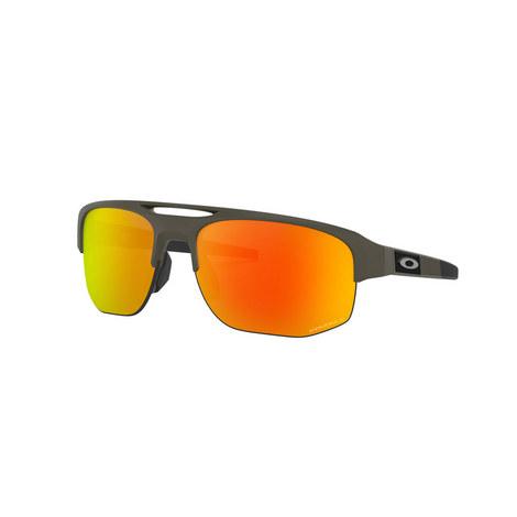 Mercenary Rectangle Sunglasses, ${color}