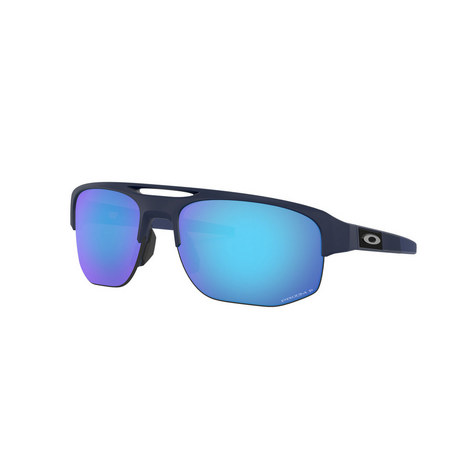 Mercenary Rectangle Sunglasses, ${color}