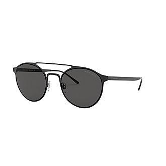 Phantos Sunglasses AR6089 54