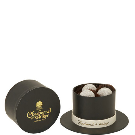 Top Hat Marc De Champ Truffles, ${color}
