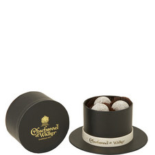 Top Hat Marc De Champ Truffles
