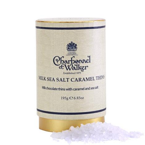 Sea Salt Caramel Thins, ${color}