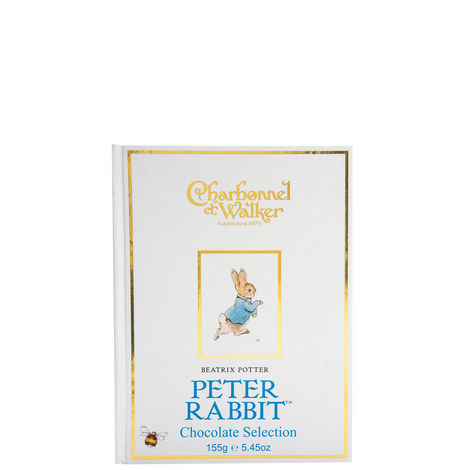 Peter Rabbit Chocolate Box, ${color}