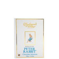 Peter Rabbit Chocolate Box