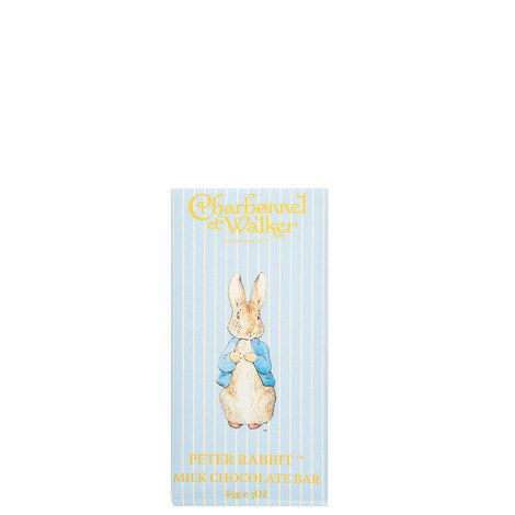 Peter Rabbit Chocolate Bar, ${color}