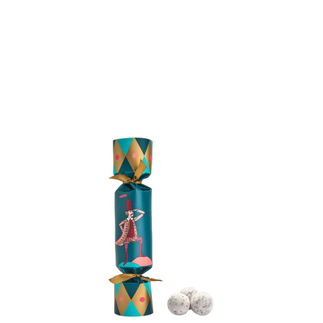 Star Struck Milk Caramel Sea Salt Truffles Cracker, ${color}