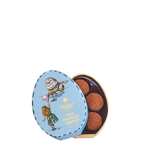 Truffle Box, ${color}
