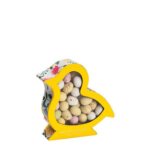 Mini Egg Chick, ${color}