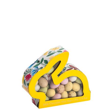 Mini Eggs Rabbit, ${color}
