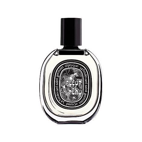 Eau de Parfum Fleur de Peaux 75ml, ${color}