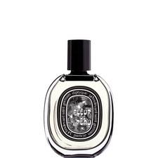 Eau de Parfum Fleur de Peaux 75ml