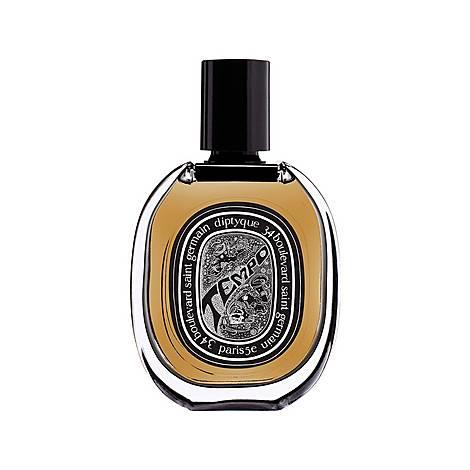 Eau de Parfum Tempo 75ml, ${color}