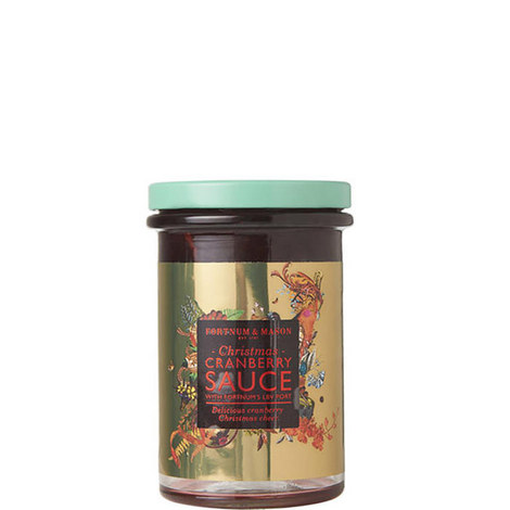 Christmas Cranberry Sauce 320g, ${color}