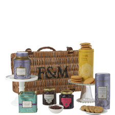 The Classic Taster Hamper