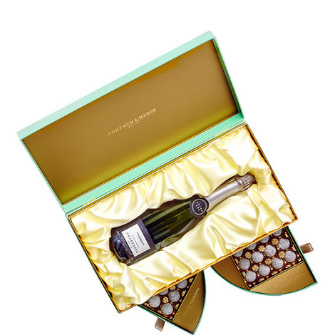 Champagne and Chocolates Gift Box, ${color}