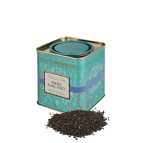 Smoky Earl Grey Tea Tin, ${color}