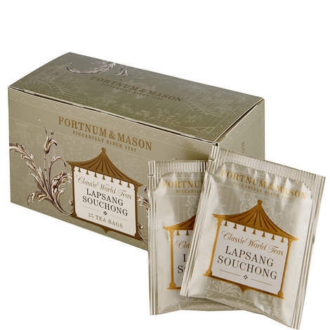 Lapsang Souchong Teabags, ${color}