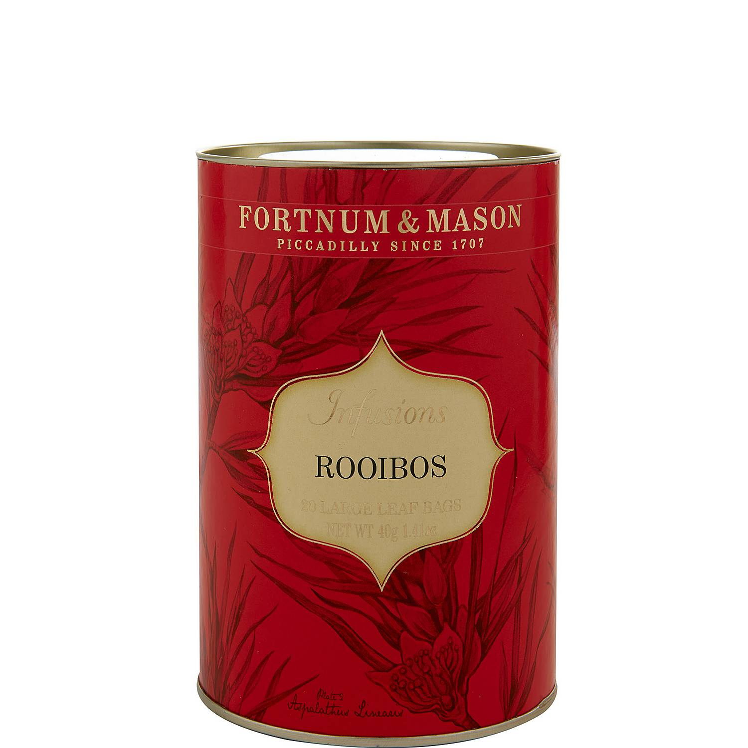 f7930417 ... Rooibos Infusion Tea Bags, ${color}