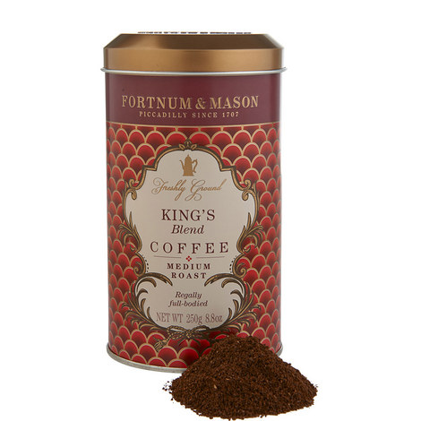 Kings Blend Coffee 250g, ${color}