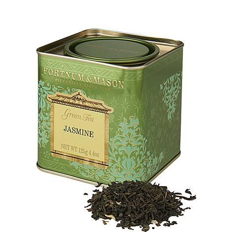 Green Jasmine Tin 125g, ${color}