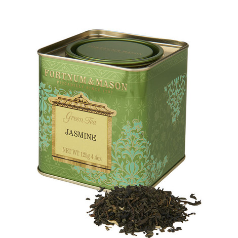 Green Jasmine Tin 125g, ${color}