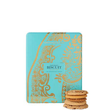 Piccadilly Biscuit Selection 600g