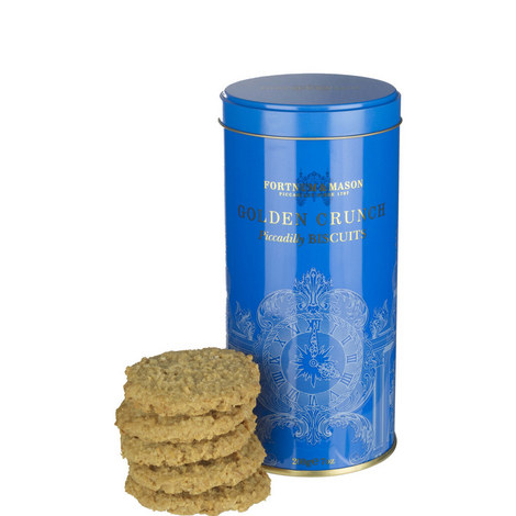 Piccadilly Golden Crunch Biscuits 200g, ${color}