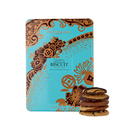 Chocolate Piccadilly Biscuits 675g, ${color}