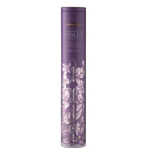 Violet Biscuits 250g, ${color}