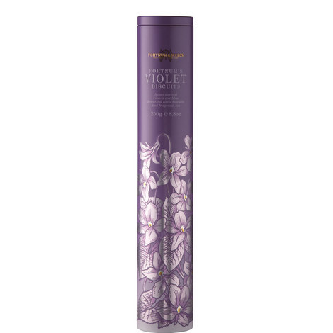 Violet Biscuits 250g, ${color}