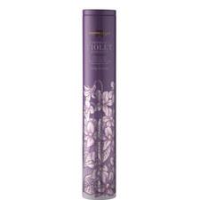 Violet Biscuits 250g