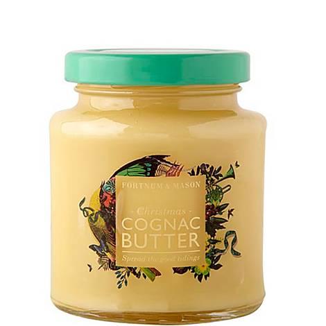 Cognac Butter 210g, ${color}
